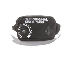 Aliso Bum Bag