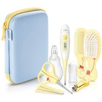 SCH400/00 Baby Care Set