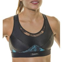 Fitline Divine Breathable Sports Bra