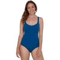 ContourLustre Shaping Swimsuit