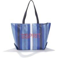 Cleo Striped Bag