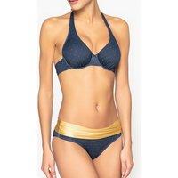 Classic Bikini Top