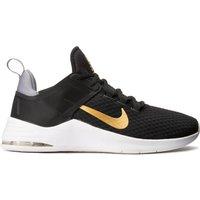 Air Max Bella Training Sneakers