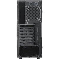 Boîtier PC K380