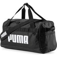Challenger S Sports Duffel Bag