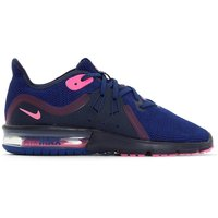 Air Max Sequent 3 Running Shoes