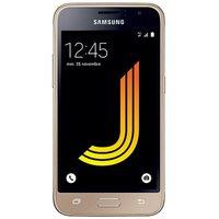 Smartphone Samsung J120H/DS Galaxy J1 (2016) Double Sim