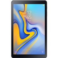 Tablette Android Galaxy Tab A 10.5 32Go Noir