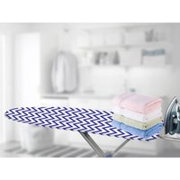 Power 5 Ironing Board Cover - Size 1