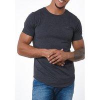 Dodu Crew Neck T-Shirt