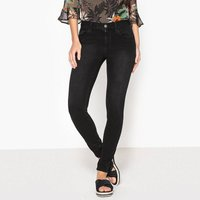 Bottom Up Amazing Fit High Waist Skinny Jeans