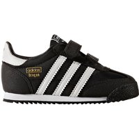 Dragon OG CF I Touch 'N' Close Trainers
