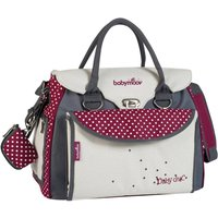 Baby Chic Complete Diaper Bag