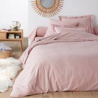 Plain Cotton Flannel Duvet Cover