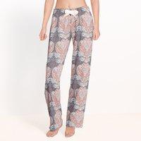 Moonlight Sparkle Sleep Pyjama Trousers