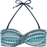 Pool Bikini Top