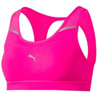 Purshape Forever Sports Bra