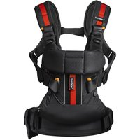 One Outdoors Baby Carrier