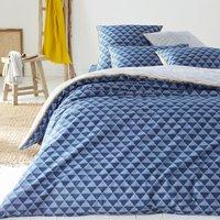 Issor Pure Cotton Printed Single Pillowcase