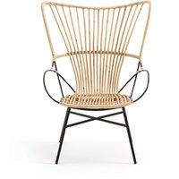 Barcelona Garden Chair