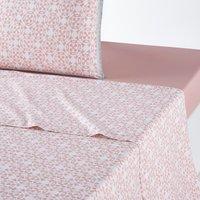 Yucatan Gypsy Printed Cotton Flat Sheet