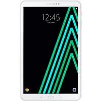 Tablette SAMSUNG Galaxy Tab A6 10 16Go 4G Blanche