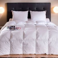 Moscova SUPRELLE DUV TOUCH Synthetic Duvet