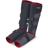 FM150 Pro Pressure Therapy Device for Legs.