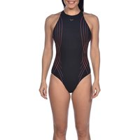 1-piece Elisa Embrace Swimsuit