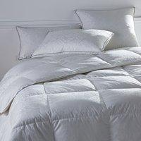 Reverie Duck Down Pillow