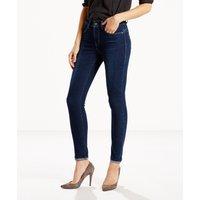 Revel DC Skinny Jeans