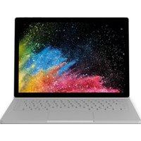 PC Hybride Surface Book 2 13.5 - i5 8Go 256Go