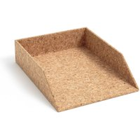 Cork Paper Tray