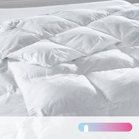 Suprelle Synthetic Fusion Duvet