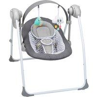 Comfort Baby Swing
