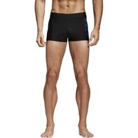 Graphic Infinitex Fitness Swim Boxers