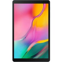 Tablette Android Galaxy New Tab A 10 32Go Argent