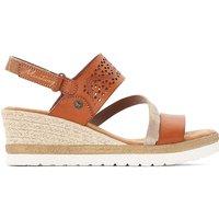 1317802 Sandals