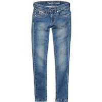 Slim Fit Jeans, 8-16 Years