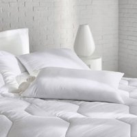 Reverie Soft Comfort Pillow