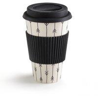 Bamboska Bamboo Mug