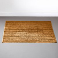 Best Quality Cotton Bath/Pedestal Mat