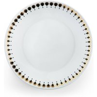 Mellah Set of 4 Dessert Plates
