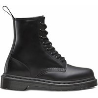 1460 Lace-Up Leather Ankle Boots