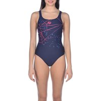 1-piece Brilliance Pool Swimsuit