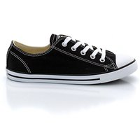 As Dainty Ox Low Top Trainers