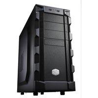 Boîtier PC K280