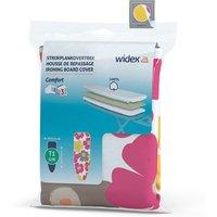 Cotton Fleece Foam Ironing Board Cover T1