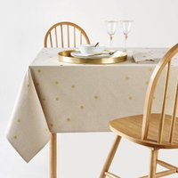 Narva Stain-Resistant Tablecloth