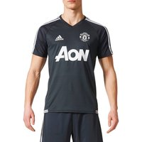 Official Manchester United T-Shirt